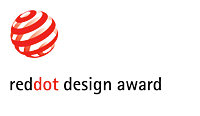 FISKARS-REDDOT AWARDS